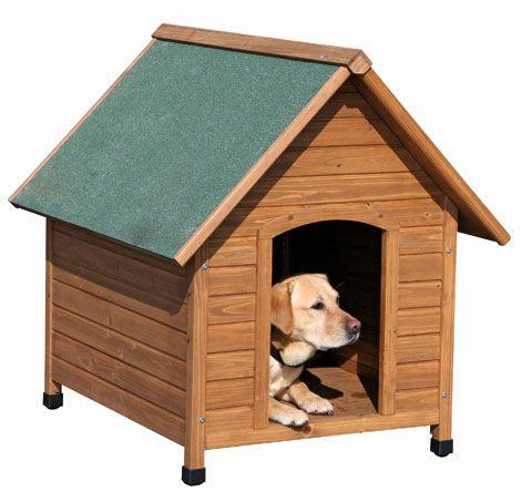 室内・室外用大型犬用犬小屋仕入れ、問屋、メーカー・生産工場・卸売会社一覧