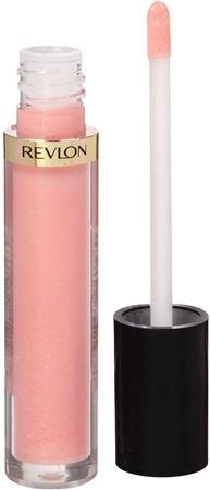 Revlon Super Lustrous Lipgloss Snow Pink