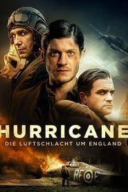 Hurricane Film Stream