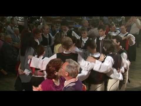 Martin Jakubec - Dnes je sobota -  modern dance mix - YouTube
