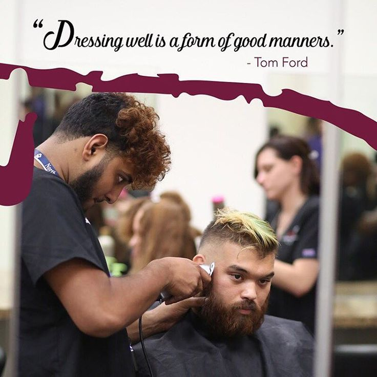 It's the first week of May! What upcoming events at Jolie Academy are you excited for this month? Share in the comments! #mondaymotivation #inspo #beautyschool #barberschool #barberskills #cosmetologyschool #cosmetology http://tipsrazzi.com/ipost/1505115068291098308/?code=BTjPi4flCbE