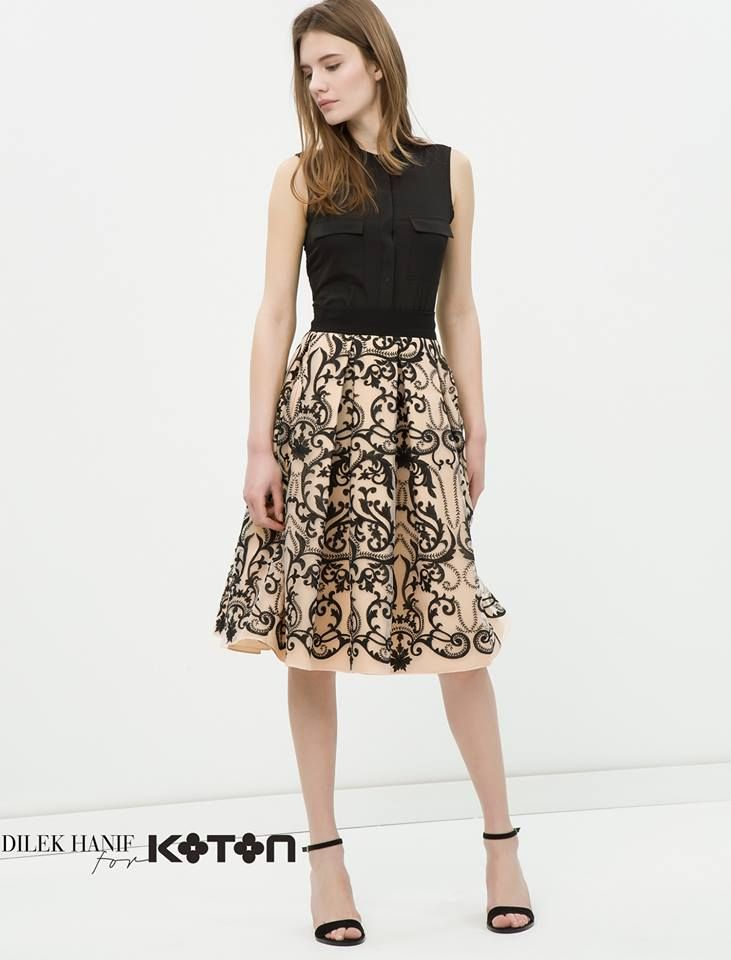 9985b88411dd2 RE Armitage adlı kullanıcının YERLİ GİYİM MARKALARI panosundaki Pin |  Skirts, Dress skirt ve High waisted skirt
