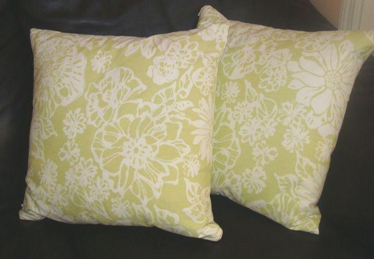 1000+ images about Pillows, Pillows, Pillows... on Pinterest