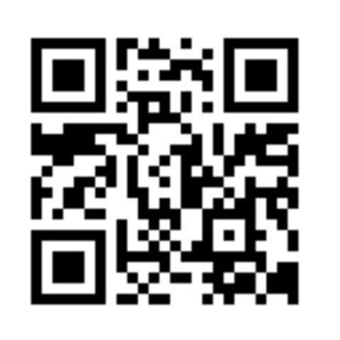 GuysAnonymous Forum  #forum #coder #code #programmer #hacker #hack #forum #freedom #libertatum #web #website #site #javascript #js #html #html5 #htmlcssjs #htmlcss #css #css3 #coding #php #sql #anonymous #anon #anonim