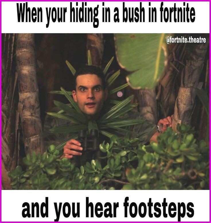 Follow Or Instagram For More Interesting Thinks Fortnite Fortnitebattleroyale Fortnitememes Memes Meme Fortnitefunny Fortnite Gamer Humor Cod Memes