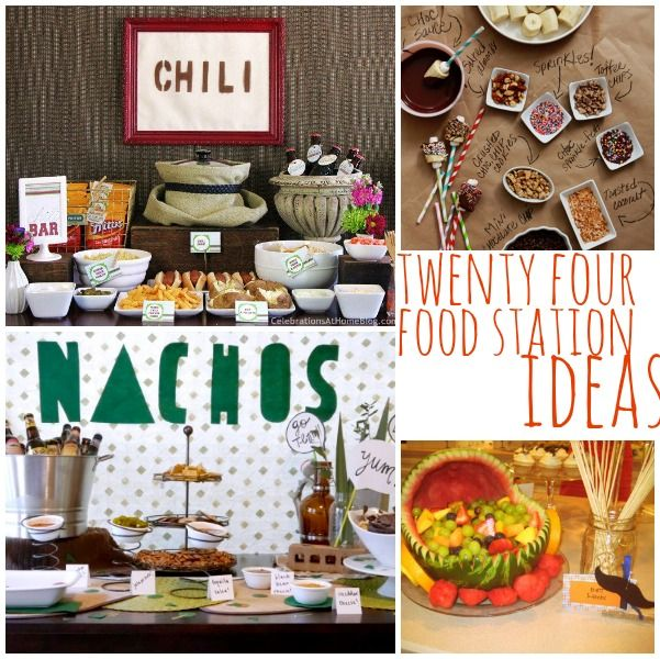 Corporate Christmas Party Idea: 19 Best Company Holiday Party Ideas Images On Pinterest