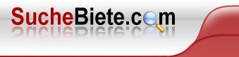 http://www.suchebiete.com eine gute Möglichkeit Kleinanzeigen aufzugeben.