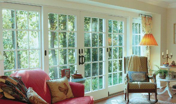 110 Best Sliding Doors Images On Pinterest Sliding Glass Door Home