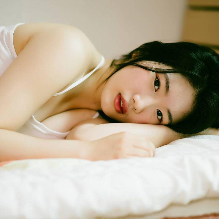 Photo. #레토 . #인물 #인물사진 #일상 #스냅 #데일리 #개인촬영 #모델 #화보 #섹시화보 #섹시컨셉 #컨셉사진 #세미누드 #girl #model #photograph #photo #daily #portrait