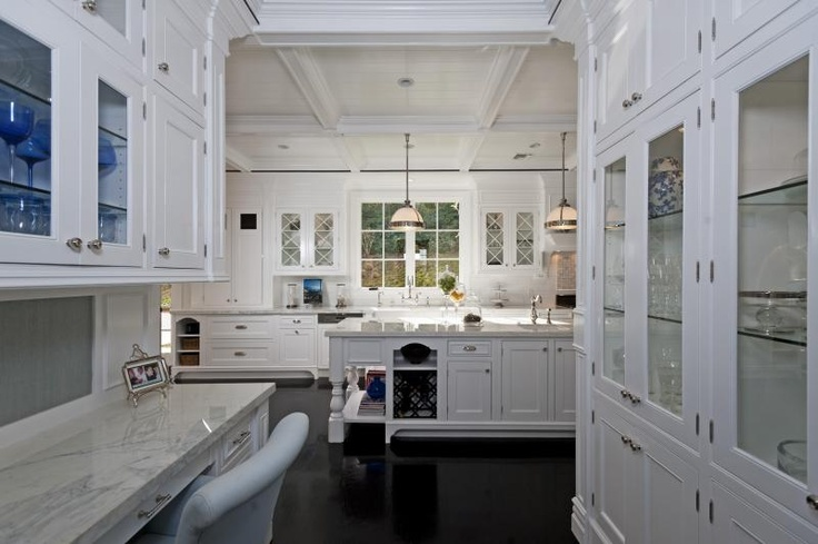 Unique Decorating Ideas Cape Cod Kitchen Inset Cabinets
