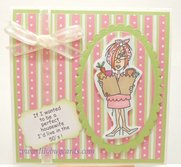 one from Jodi at Bug a Boo  Descripton on blog,