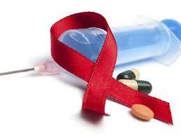 Buscan Reducir VIH-SIDA Y Embarazos En Adolescentes Región Sur