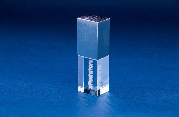 USB Flash Drive: model FS-105