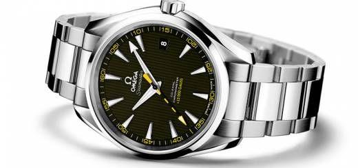 Ceasuri de mana: tipuri de mecanisme si cum alegem un ceas bun