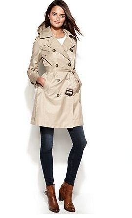 London Fog All-Weather Hooded Trench Coat http://www1.macys.com/shop/product/london-fog-all-weather-hooded-trench-coat?ID=1207917&CategoryID=269#fn=sp%3D1%26spc%3D165%26ruleId%3D65%26slotId%3D3