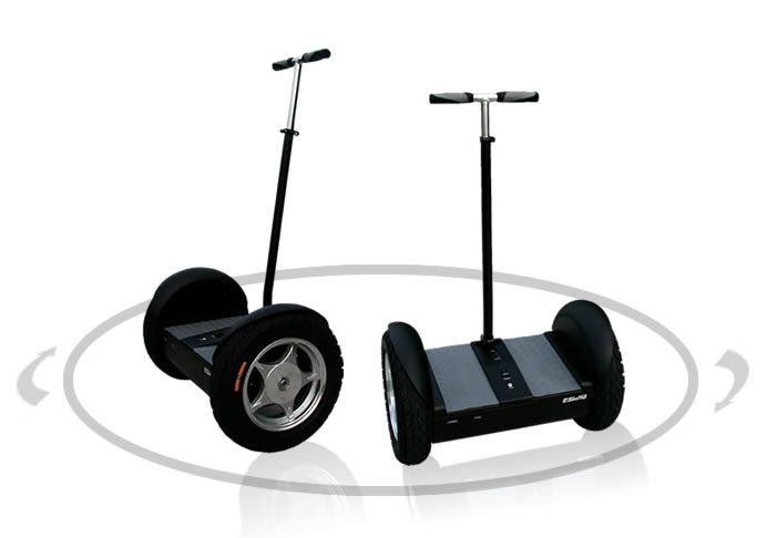 Free2go Segway Clone Segways Clones Derivatives Scooters For Fuel Economy New Trucks