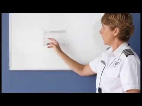 Local Weather Briefing  (Private Pilot lesson 1f) - YouTube