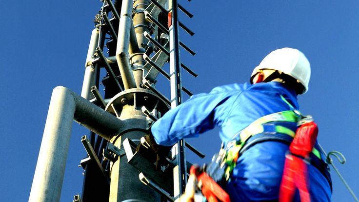 5G LTE Test: Deutsche Telekom löst Probleme der Zukunft - https://apfeleimer.de/2015/09/5g-lte-test-deutsche-telekom-loest-probleme-der-zukunft - 5G LTE Vollduplex Test der Deutschen Telekom erfolgreich. Die Deutsche Telekom berichtet über den gelungenen Test eines Vollduplex-Betriebs im 5G Netz im Feldversuch und löst damit das Problem, gleichzeitig auf dem gleichen Kanal Mobilfunksignale sowohl gesendet als auch empfangen werden können. ...
