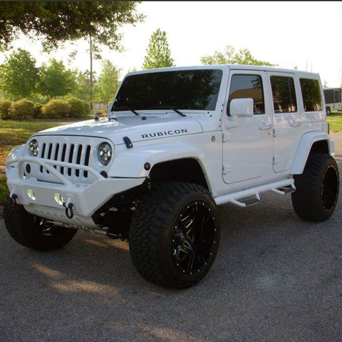 Jeep Wrangler For Sale Bay Area: 1302 Best Images About JEEPS .