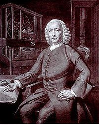 John Harrison (3 April [O.S. 24 March] 1693– 24 March 1776) was a self-educated English carpenter and clockmaker. He invented the marine chronometer, a long-sought after device for solving the problem of establishing the East-West position or longitude of a ship at sea, thus revolutionising and extending the possibility of safe long-distance sea travel in the Age of Sail. The problem was considered so intractable, and following the Scilly naval disaster of 1707 so important, that the ...
