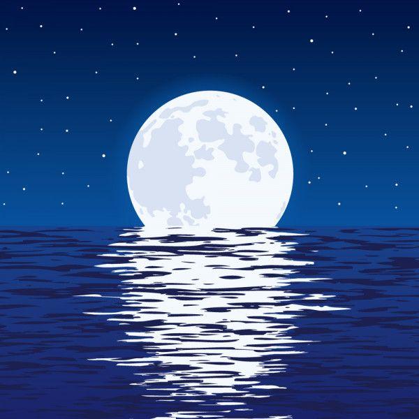 POEMAS SIDERALES ( Sol, Luna, Estrellas, Tierra, Naturaleza, Galaxias...) - Página 25 D1959d02cbed70f5369283be7ba5dad7