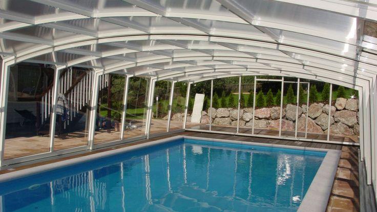 M s de 25 ideas incre bles sobre piscinas madrid en for Piscinas diferentes en madrid