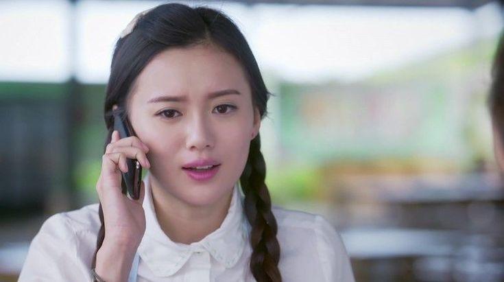 Love, Just Come Episode 3 - 爱来的刚好 - Watch Full Episodes Free - China - TV Shows - Rakuten Viki