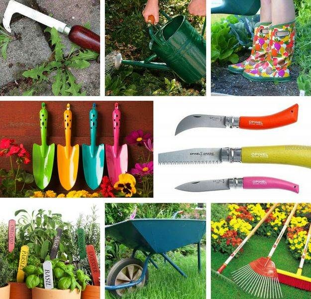 795 best homesteading with homesteader 39 s supply images on for Gardening tools you must have