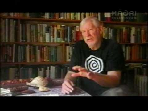 Richard Nunns Documentary Part 1