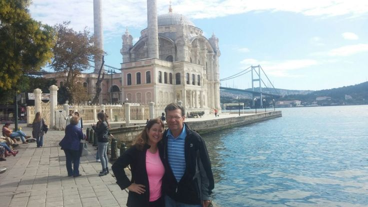 Istanbul Life Organisation Private Tours in Istanbul,Half Day Jewish Heritage & Half Day Sultanahmet Tour – Except Saturday and Sunday !!!! –