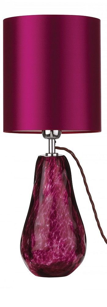 """""""pink"""" pink table lamp, table lamps, modern table lamps, contemporary table…"""