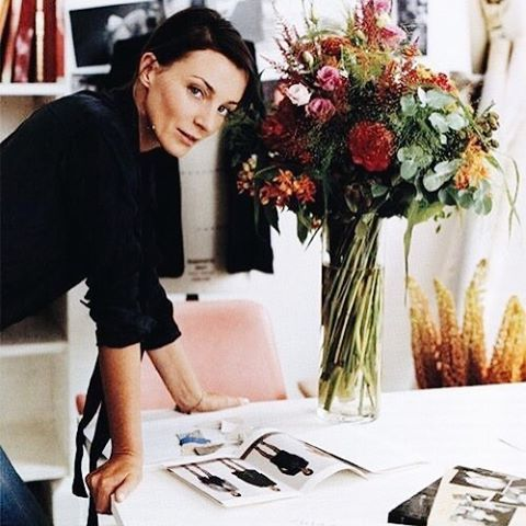 The queen of all queens #phoebephilo #whenigrowup #babe