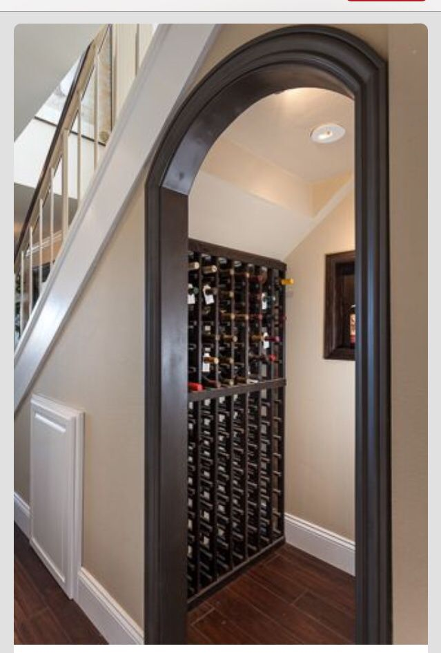 3194 Best Wine Cellars Storage Images On Pinterest