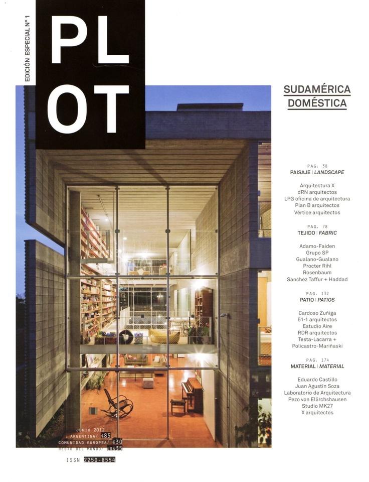 Wohnideen Rihl 12 besten copper in architecture 2013 bilder auf