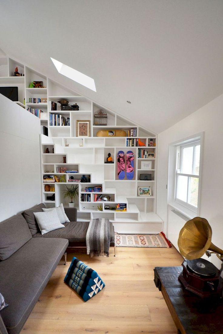 3 bett halb badezimmer ideen  besten treppe bilder auf pinterest