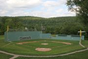 1000 images about wiffleball on pinterest stew home and the o 39 jays