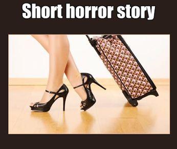 http://tormenti.altervista.org/micro-racconti-horror-la-valigia/