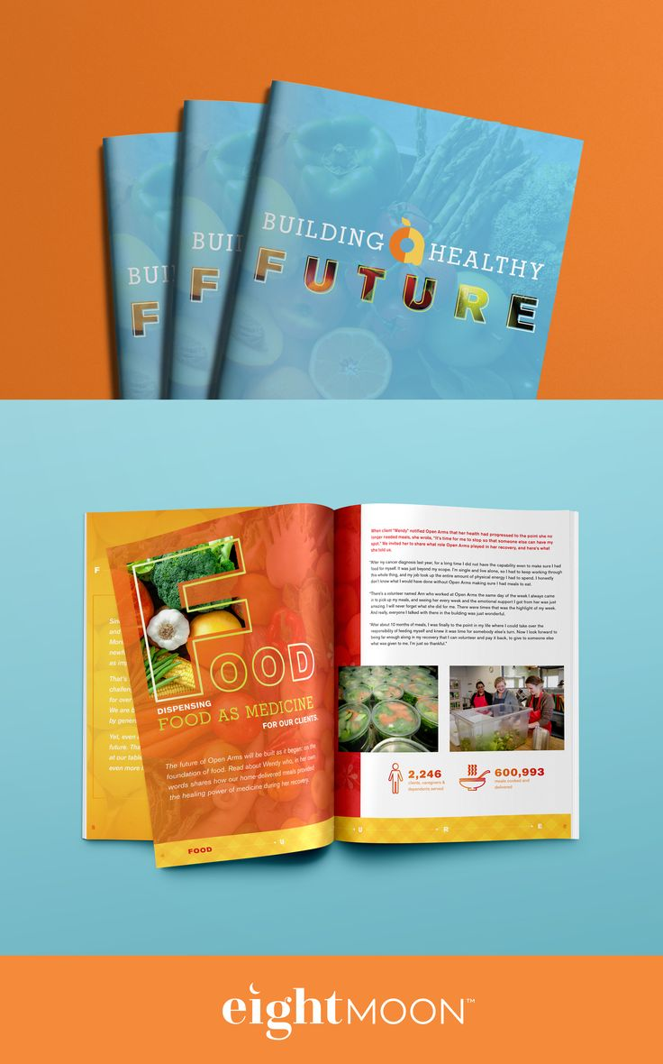 Open Arms Annual Report Design Quotes Education Quotes Annual Report