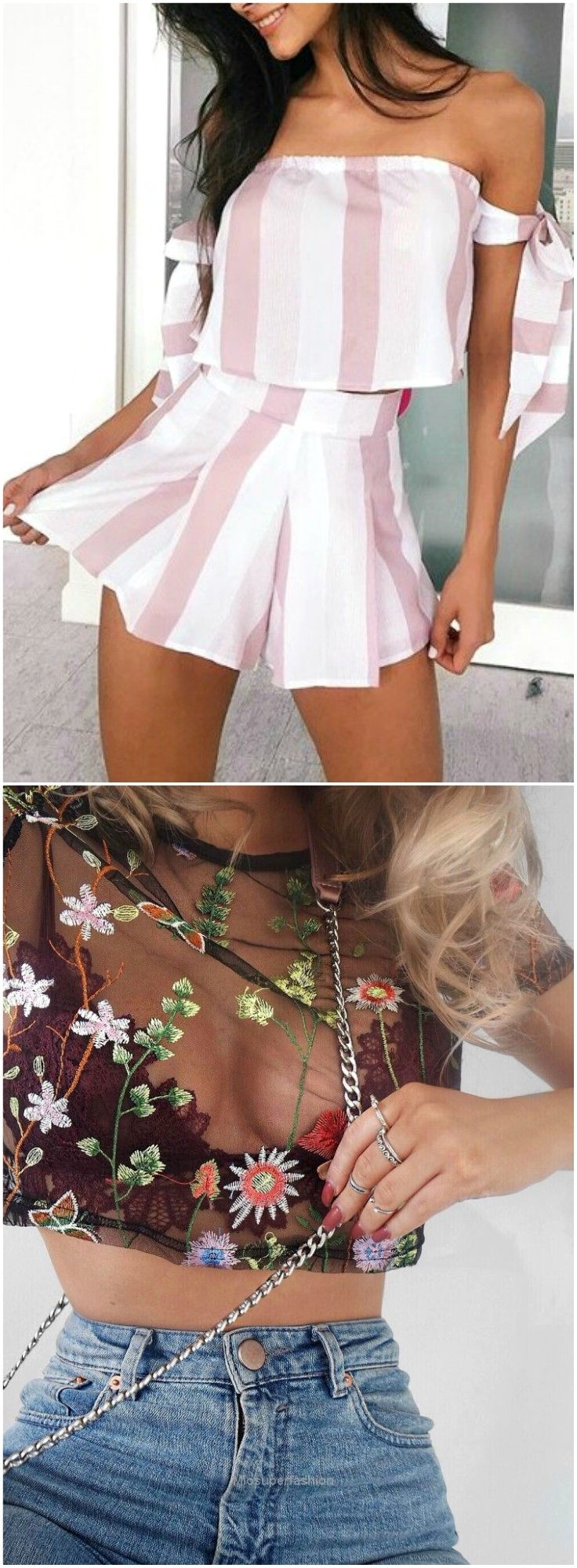 sunny season stylish tips 2017, summer high fashion advice 2017, simple summer fashion, shirts that keep you cool in hot temperature,summer women stylish clothing, sun shirts or dresses 2017, may outfits 2017, summer clothes 2017, women's summer dresses,