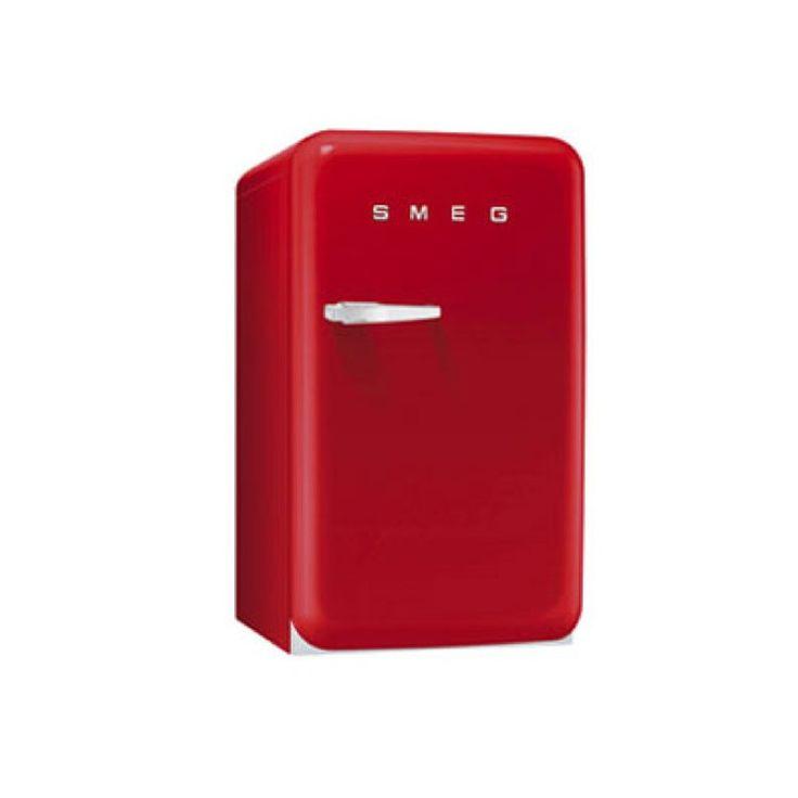 smeg | FAB10 | Retor-Kühlschrank