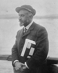Jean-Baptiste Charcot.jpg
