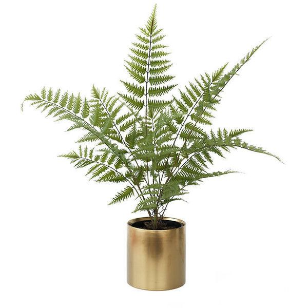 Best 25 Artificial Indoor Plants Ideas On Pinterest