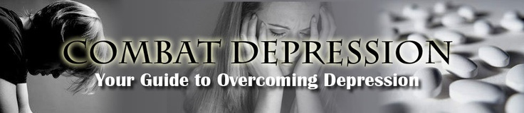 Atypical Depression | How to Overcome Depression