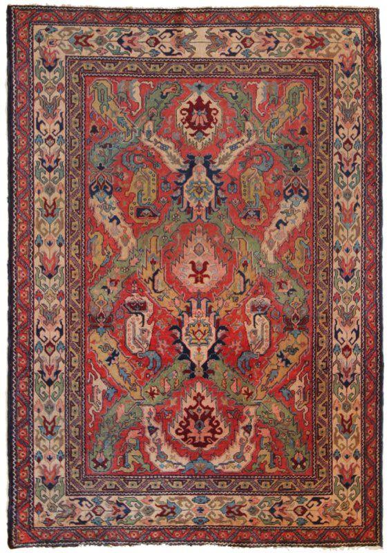 85 best lionel / dragon carpet images on pinterest | dragons