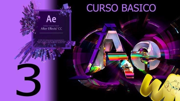En este capitulo te explico los formatos de video en After Effects CC, parte del Curso Básico completo Adobe After Effects CC Tutorial Español en Windows 8 ¿...