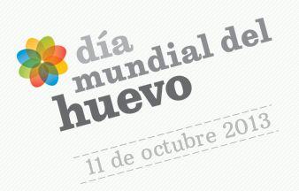 Día Mundial del Huevo 2013 http://www.dondedijehuevodigodagu.com/post/63722653476/feliz-dia-mundial-huevo-2013