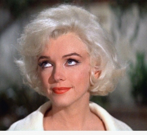 Citaten Marilyn Monroe Movie : Best images about something s got to give on pinterest