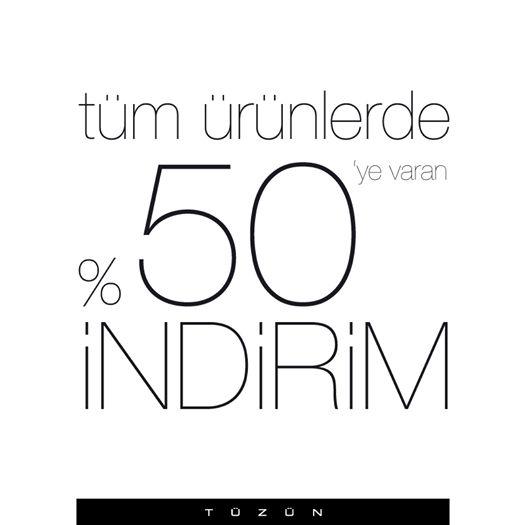 Tüzün'de yılın kampanyası başladı... #Tuzun #Tuzungiyim #kampanya #trend #fashion #moda #stil #style