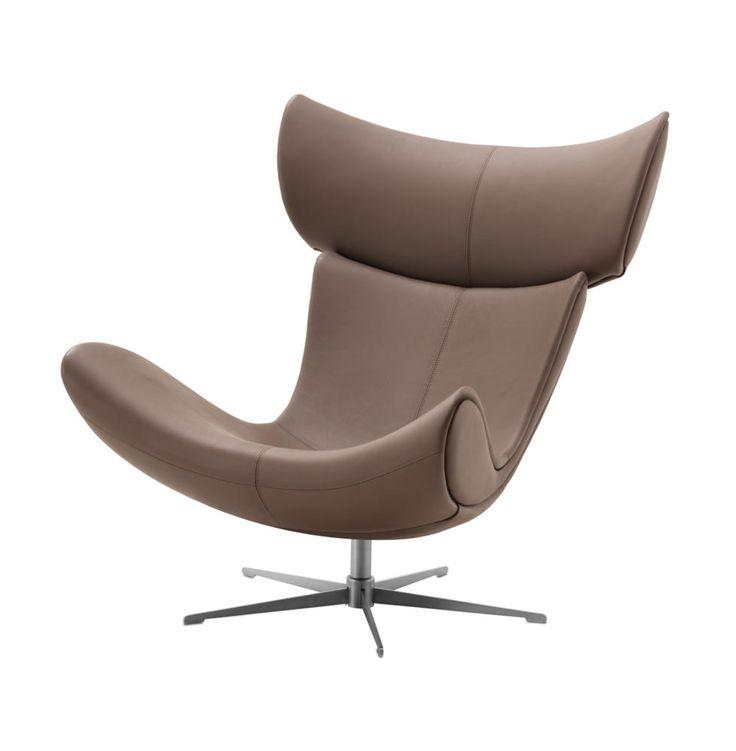 Sessel modern leder  Die besten 25+ Sessel günstig Ideen auf Pinterest | Kleine sessel ...