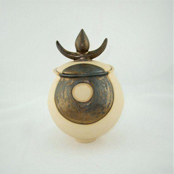 Keramik Schmuckschale Dekoschale Seifenschale Herzblatt Mit Kolibri Ring Holder Decor Vase